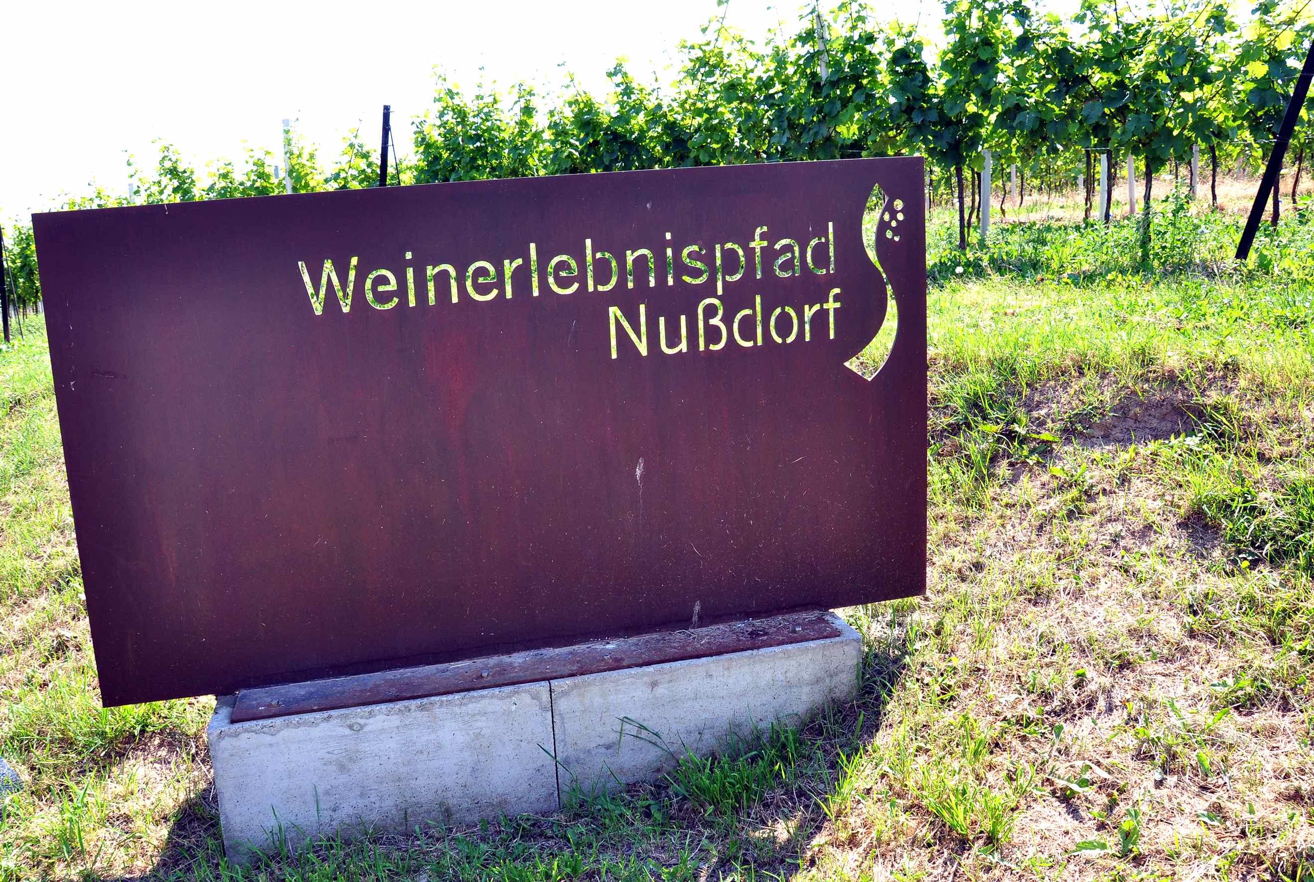 nußdorf_weinerlebnispfad_schild