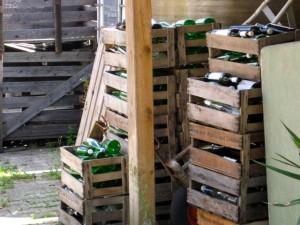 Weinflaschen_Kisten