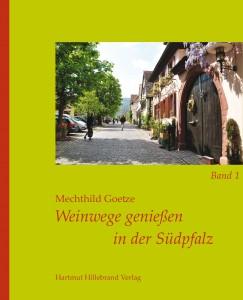 Cover_Suedpfalz_Bd1_neu