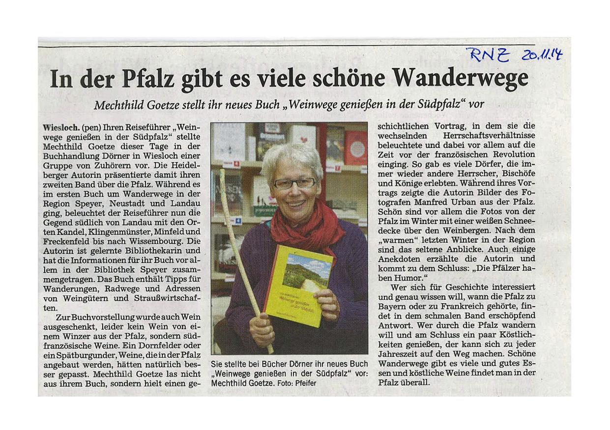 Presse_Weinwege_Wiesloch