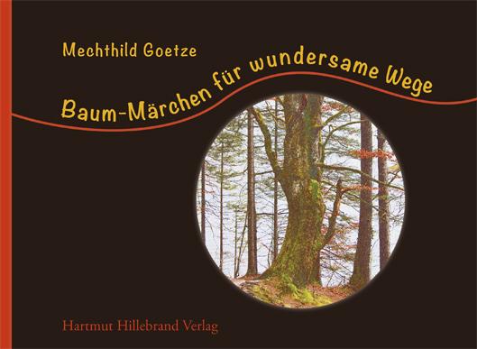 Baummärchen_Cover