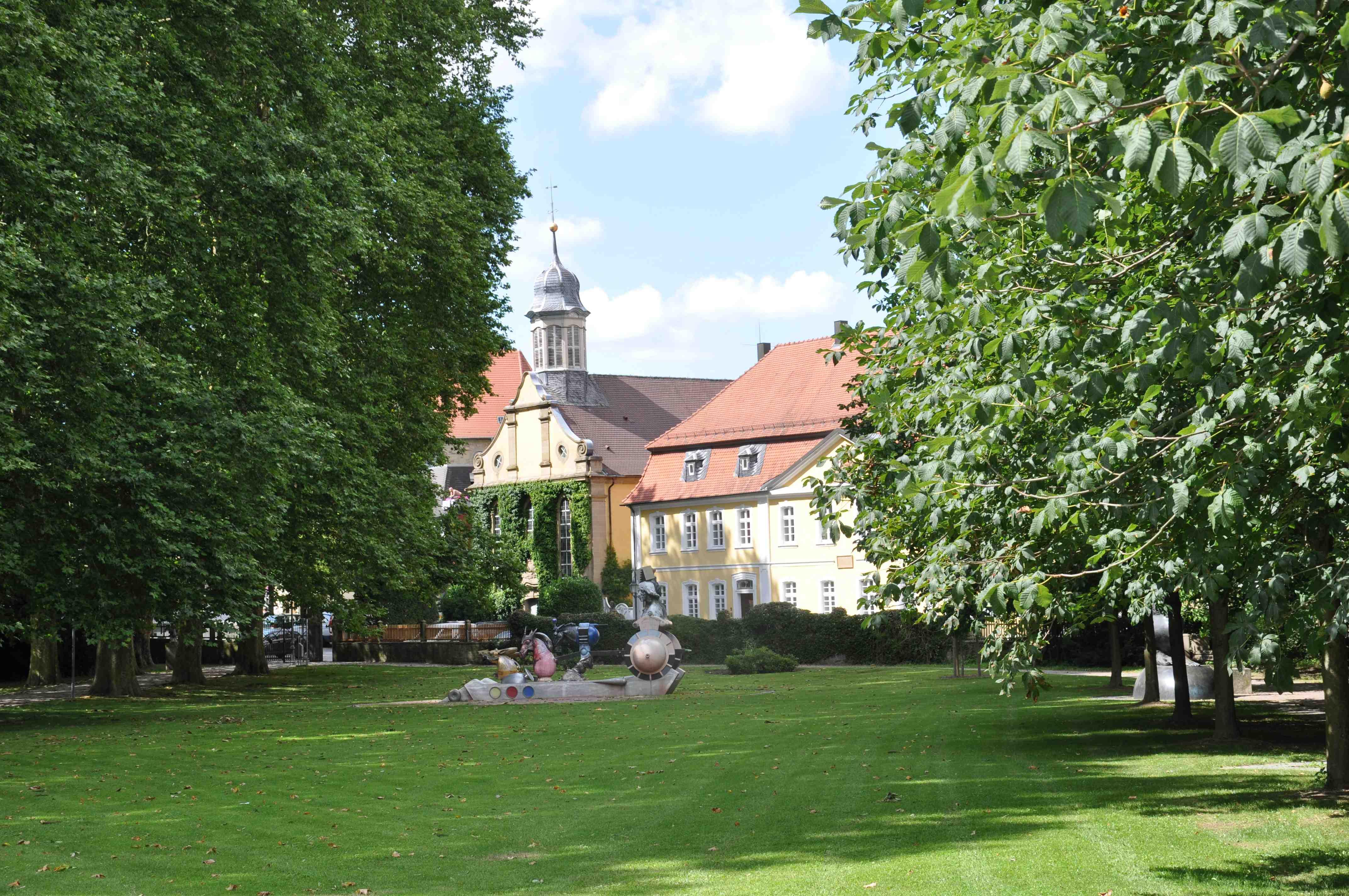 Eichtersheim_Schlosspark04